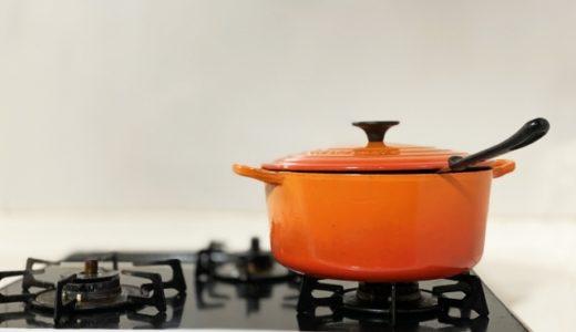 アイリスオーヤマの無加水鍋が人気の理由と口コミ紹介☆ih対応はどれ?