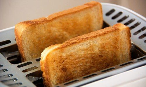 タイガートースターうまパンで作れるレシピと焼きたて違いわかる口コミ紹介