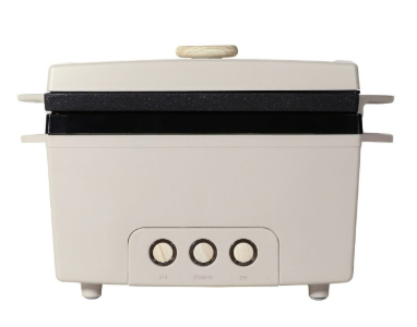 サラダチキンメーカーprsk023rd価格と口コミ 電気代や作れるレシピは?