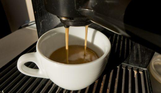 シロカのコーヒーメーカーカフェばこsc-a371とsc-a351違いと口コミ紹介☆